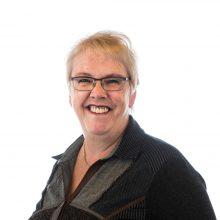 Astrid Wenneker