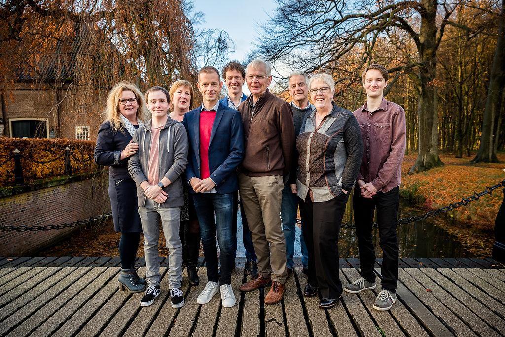 https://doetinchem.d66.nl/2017/12/13/nieuwe_kandidaten_gemeenteraad/kandidaten