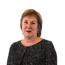 Eugenie Ketting