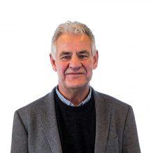 Maarten Hebels
