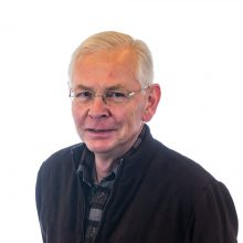 Pieter Herngreen