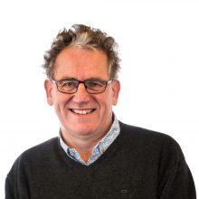 Ted van Vilsteren