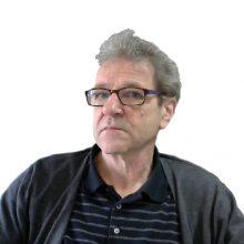 Joost Soontiëns