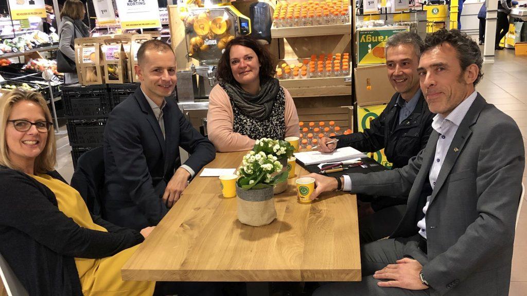 https://doetinchem.d66.nl/2019/04/14/weekbericht-wethouder-15/