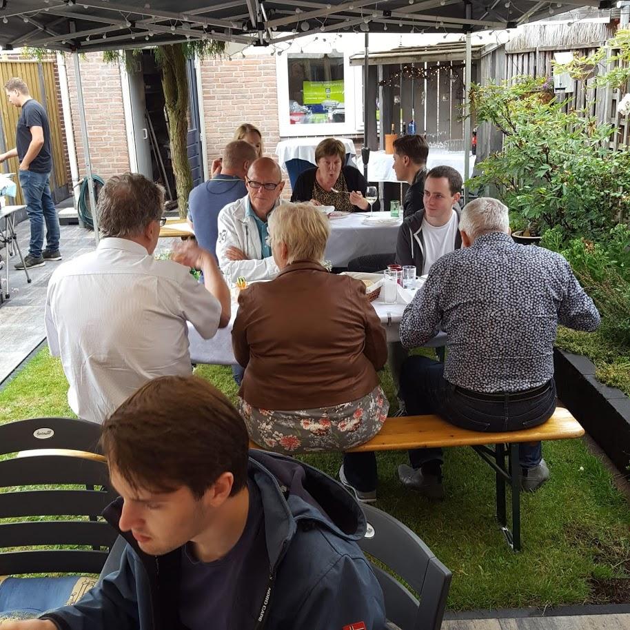 https://doetinchem.d66.nl/2019/07/14/weekbericht-wethouder-28/